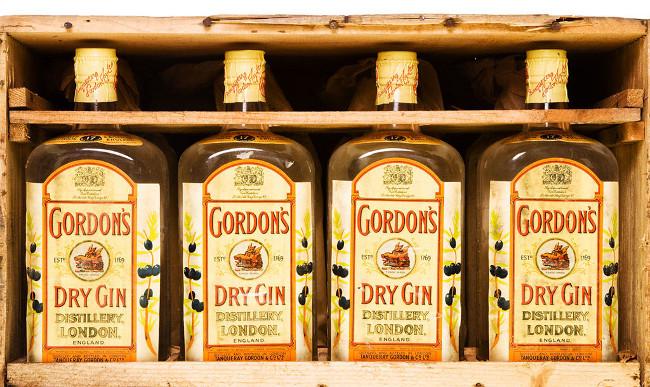 gordons-gin-timeline_bg.mod