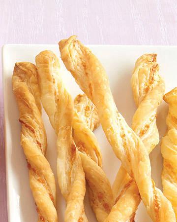 grissini-al-formaggio